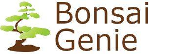 Bonsai Genie